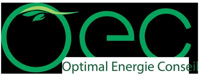 Optimal Energie Conseil